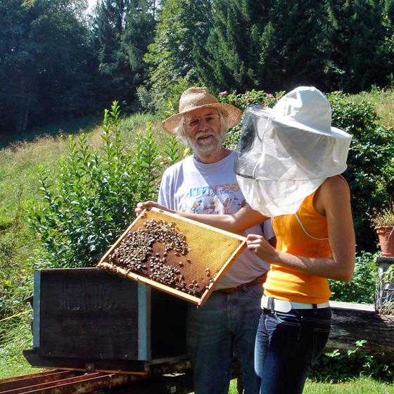 femme apiculture cherche homme site de rencontre belges gratuit